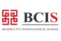 Beijing City International School (BCIS)