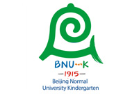 Beijing Normal University Kindergarten (BNUK)
