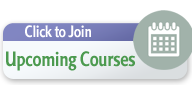 upcomingcourses